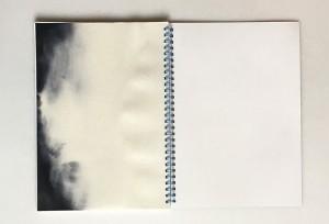 ニヨド印刷様とのコラボノート完成